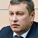 Аватар пользователя Alekseyikryanikov