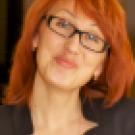 Аватар пользователя Катерина Маслова