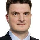 Аватар пользователя Кирилл Дремач