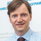 Аватар пользователя Александр Кудрин