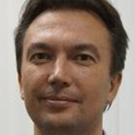 Аватар пользователя AlekseyTrofimov