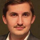 Аватар пользователя alekseypetrov