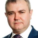Аватар пользователя Ильшат Янгиров