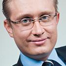Аватар пользователя alekseyeskindarov