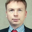 Аватар пользователя Дмитрий Мирошников