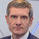 Аватар пользователя Константин Артюх