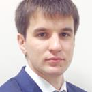 Аватар пользователя renatshafiev
