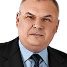 Аватар пользователя armksandrshirokov