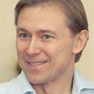Аватар пользователя Алексей Панфёров