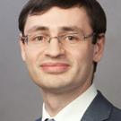 Аватар пользователя Олег Ушаков
