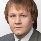 Аватар пользователя armksandrfil'chukov