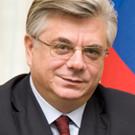 Аватар пользователя Александр Мурычев