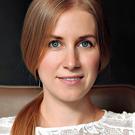 Аватар пользователя Майя Глотова