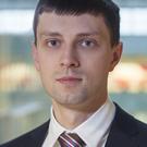 Аватар пользователя Павел Тулубьев