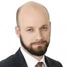 Аватар пользователя Андрей Рябинин