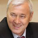 Аватар пользователя Анатолий Аксаков