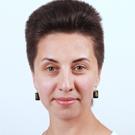 Аватар пользователя Елена Ланге