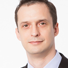 Аватар пользователя mihailavtuhov