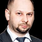 Аватар пользователя Сергей Вахонин