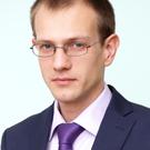Аватар пользователя Егор Иванов