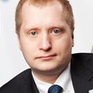 Аватар пользователя Юрий Спельник