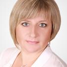 Аватар пользователя IrinaAkimova