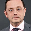 Аватар пользователя Юрий Ровенский