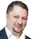 Аватар пользователя Николай Макаревич