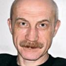 Аватар пользователя AndreyPopkov