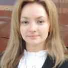 Аватар пользователя NataliyaPshenichkina