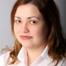 Аватар пользователя IrinaRavenkova