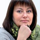 Аватар пользователя NataliyaSamoylova