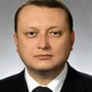 Аватар пользователя DmitriiySavelev