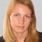 Аватар пользователя JuliaShirokova