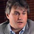 Аватар пользователя PavelShitov
