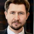 Аватар пользователя NikilaySidorov