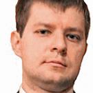 Аватар пользователя VladimirSimonenko