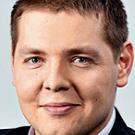 Аватар пользователя AlexandrSmelov