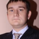 Аватар пользователя MixailSolcev