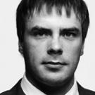 Аватар пользователя YaroslavSotnikov