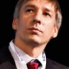 Аватар пользователя EgorSusin
