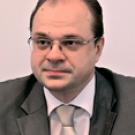 Аватар пользователя AntonSuvorov