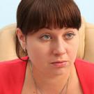 Аватар пользователя AllaSviatskaya