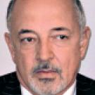 Аватар пользователя ArtemTarasov