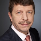 Аватар пользователя AlexandrVikulin
