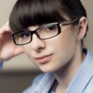 Аватар пользователя EkaterinaYousupova