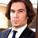 Аватар пользователя AndreyYashakov