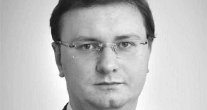 дмитрий григорьев юрист