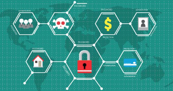 конвертер валют онлайн гривна к рублю