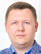 Александр Белокопытов, Сбербанк